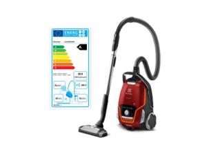 Elektrolux Ultraone Zueorigwr+ energirigtig støvsuger